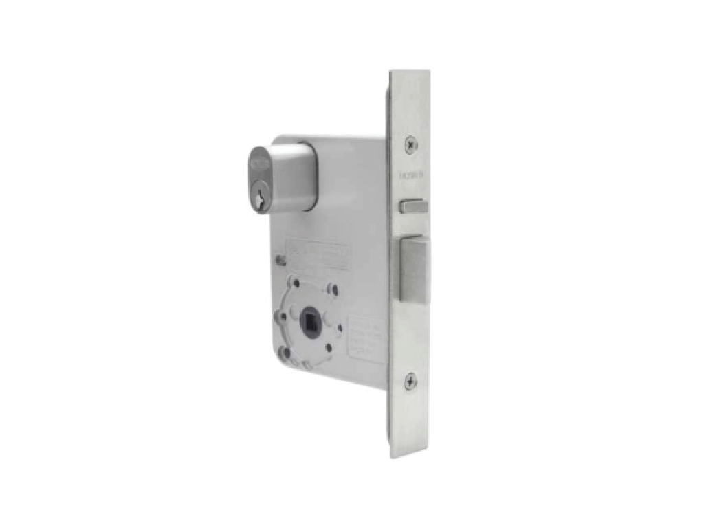 commercial door hardware. Locks Commercial Door Hardware