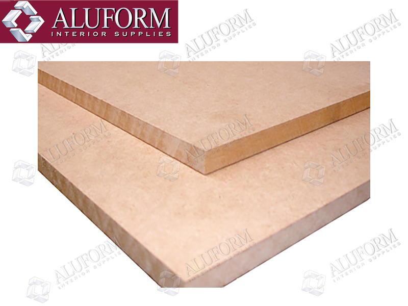 Mdf Sheet Sizes ~ Mdf plywood sheet aluform interior supplies