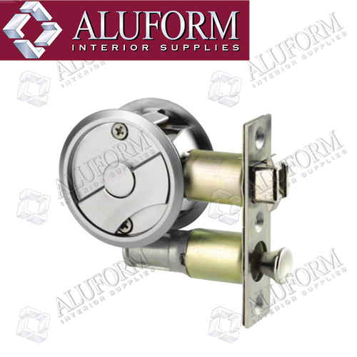 Sliding Door Locks Aluform Interior Supplies