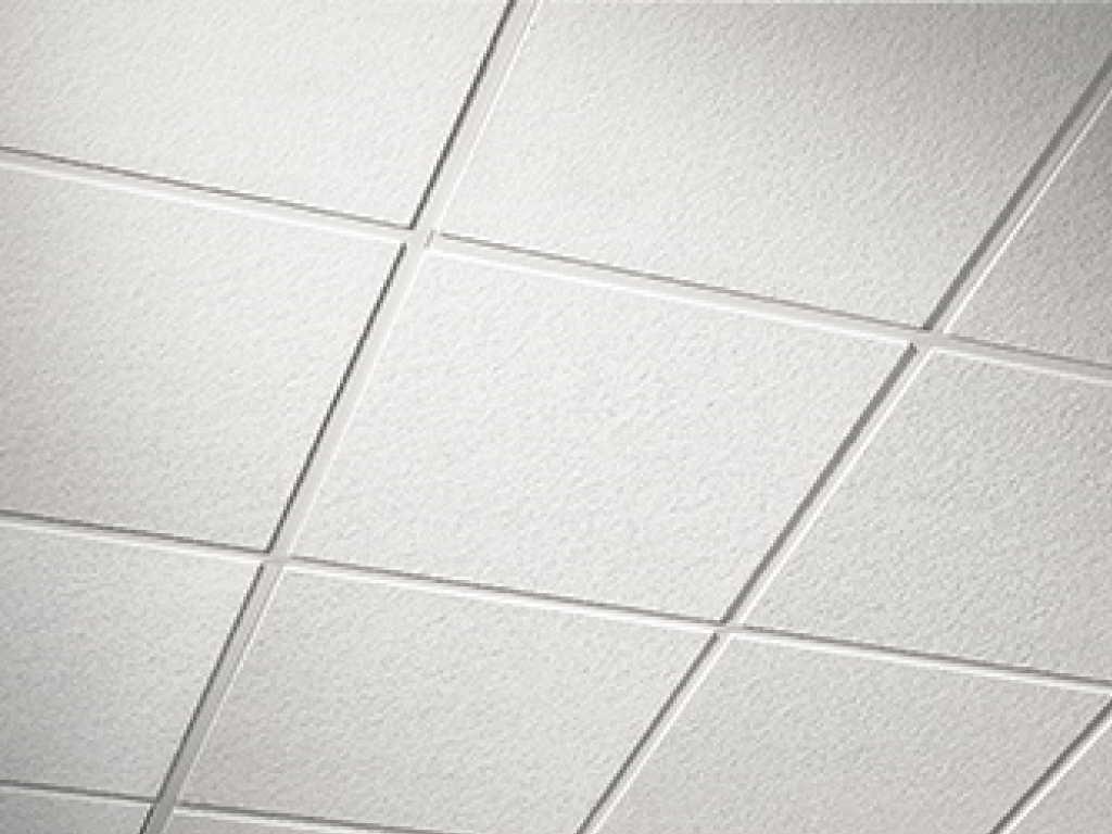 Exposed Ceiling Grid Aluform Interior Supplies