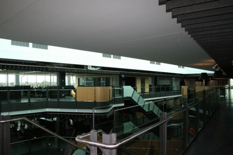 Access Canberra