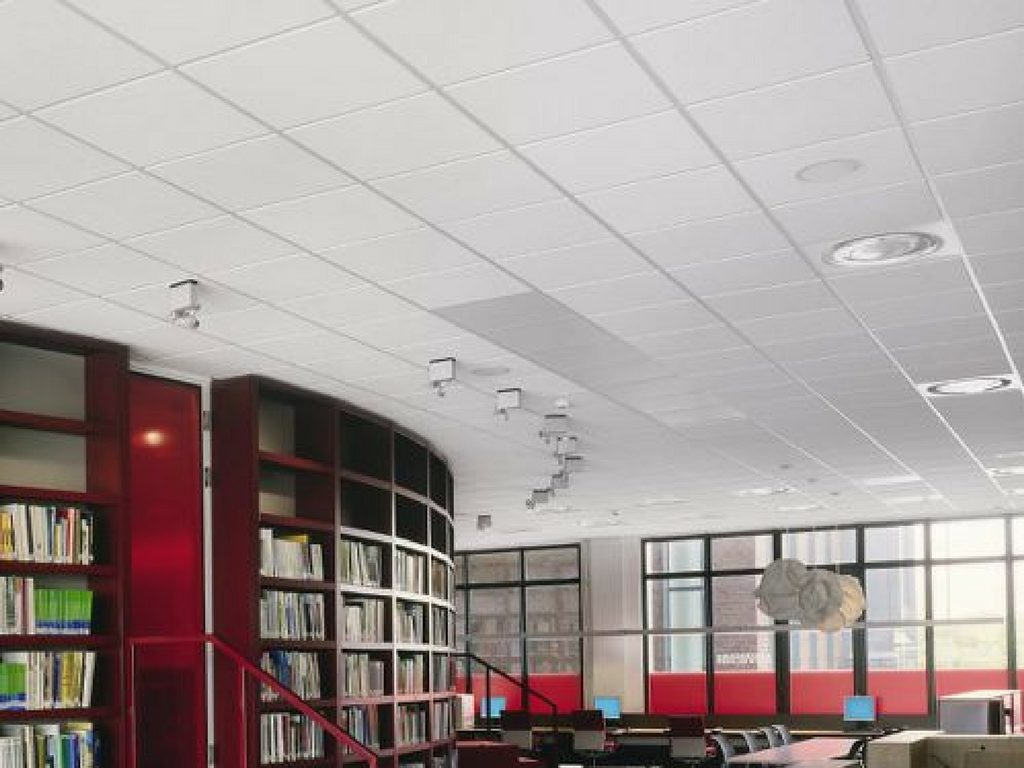 Acoustice ceiling tiles replacment ceiling tiles for office armstrong ceiling tiles dailygadgetfo Gallery