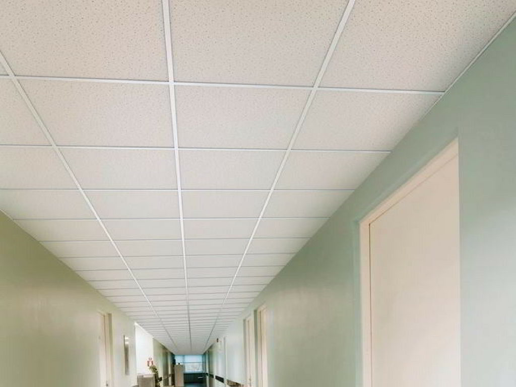 Acoustice ceiling tiles replacment ceiling tiles for office owa ceiling tiles dailygadgetfo Image collections