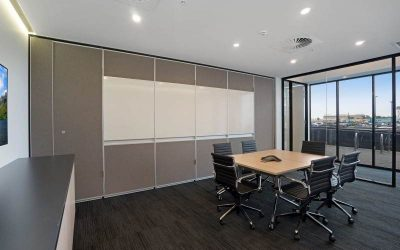 Office Design Tips to Increase Productivity at Work